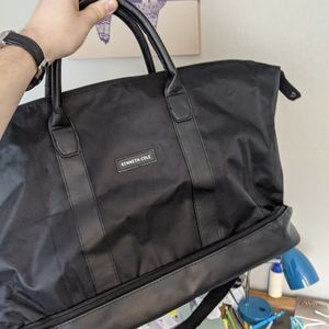 Kenneth Cole large bag
